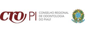 Conselho Regional de Odontologia do Piauí